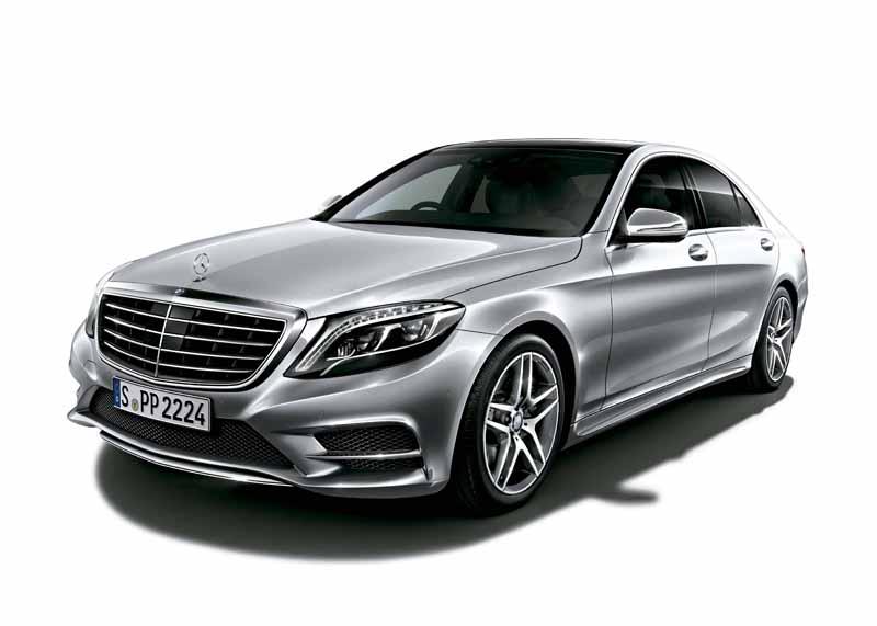mercedes-benz-clean-diesel-hybrid-s300-h-added20150827-8