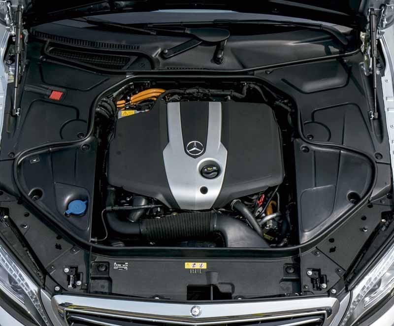 mercedes-benz-clean-diesel-hybrid-s300-h-added20150827-9