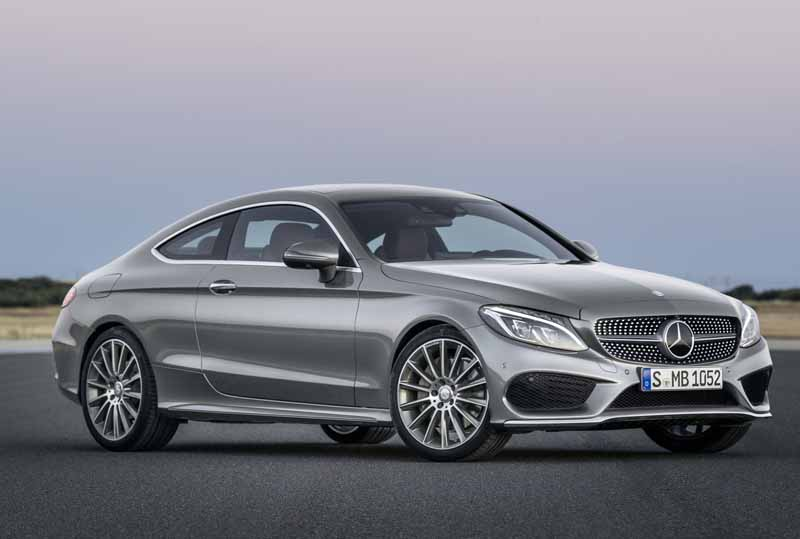 mercedes-benz-summary-publication-of-the-new-c-class-coupe20150816-12