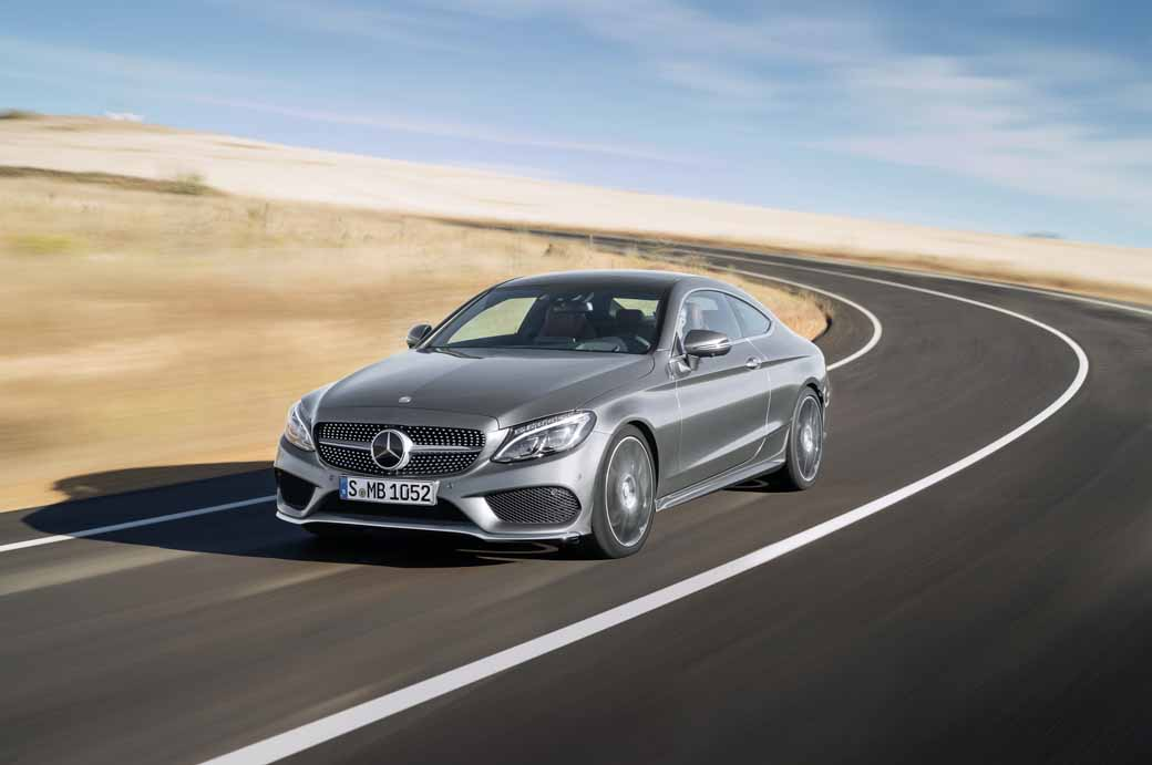 mercedes-benz-summary-publication-of-the-new-c-class-coupe20150816-14