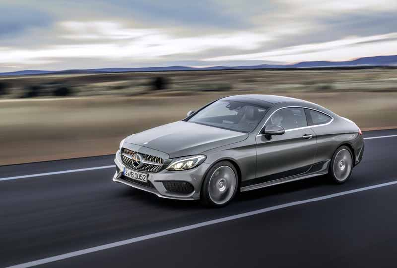 mercedes-benz-summary-publication-of-the-new-c-class-coupe20150816-15