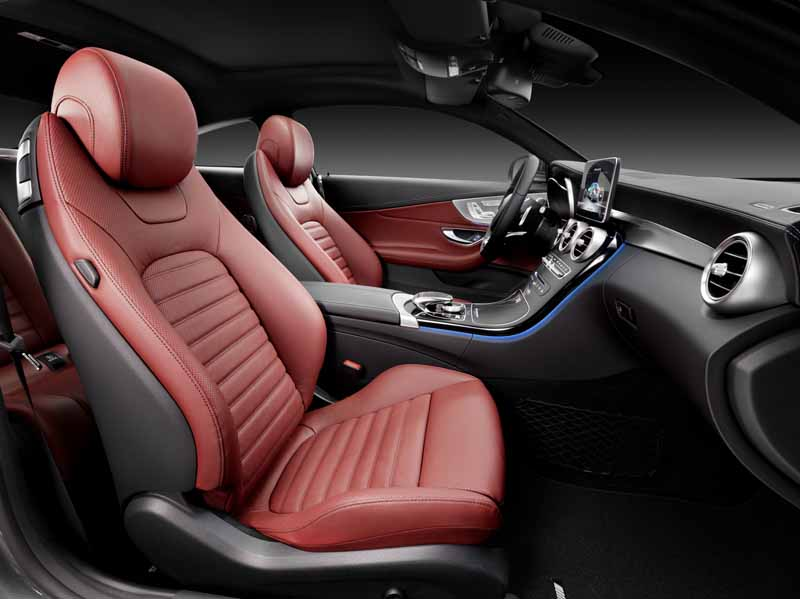 mercedes-benz-summary-publication-of-the-new-c-class-coupe20150816-17