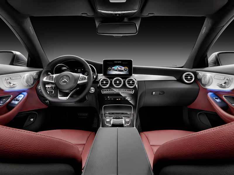mercedes-benz-summary-publication-of-the-new-c-class-coupe20150816-18