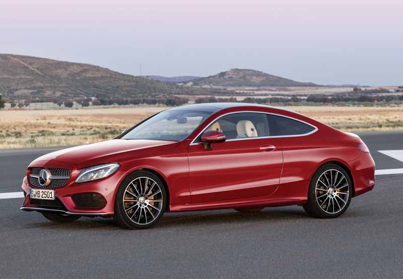 mercedes-benz-summary-publication-of-the-new-c-class-coupe20150816-2