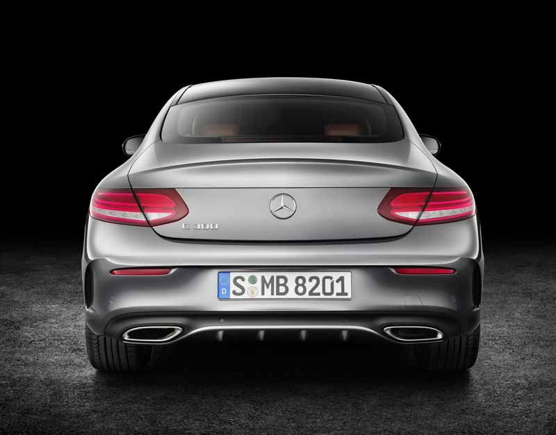 mercedes-benz-summary-publication-of-the-new-c-class-coupe20150816-22