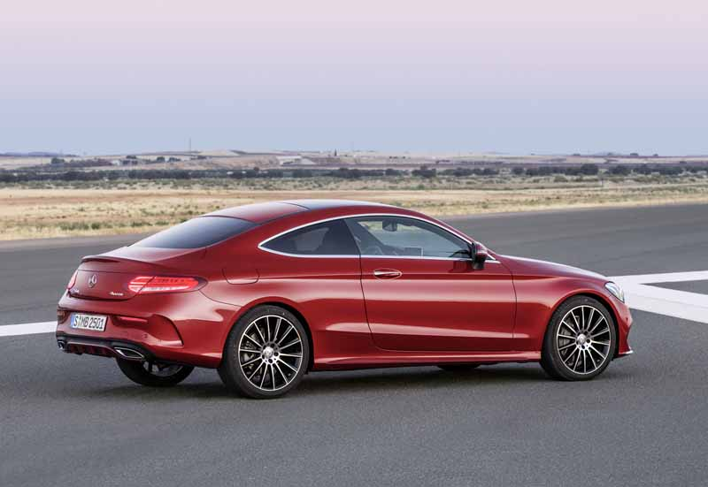 mercedes-benz-summary-publication-of-the-new-c-class-coupe20150816-3