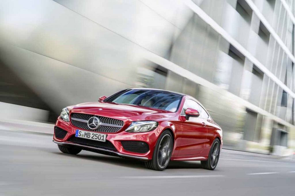 mercedes-benz-summary-publication-of-the-new-c-class-coupe20150816-8
