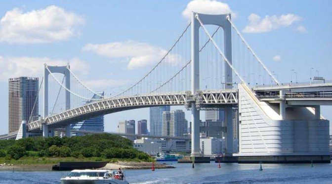 metropolitan-expressway-and-released-the-metallic-nano-puzzle-rainbow-bridge20150811-3