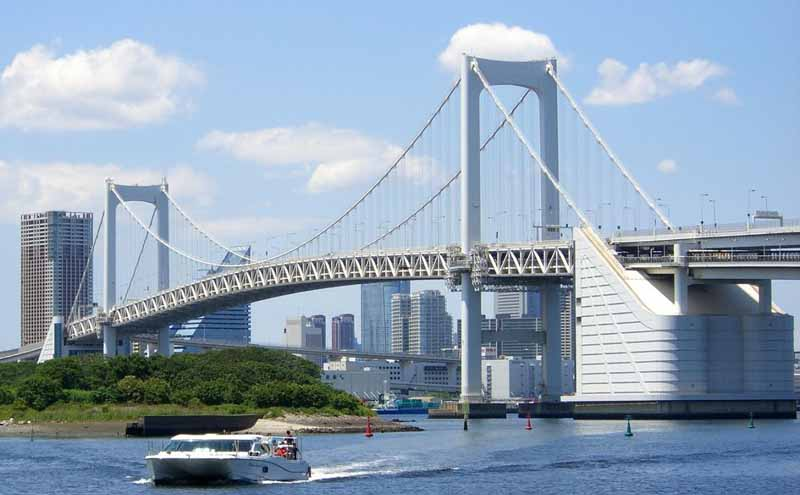 metropolitan-expressway-and-released-the-metallic-nano-puzzle-rainbow-bridge20150811-3