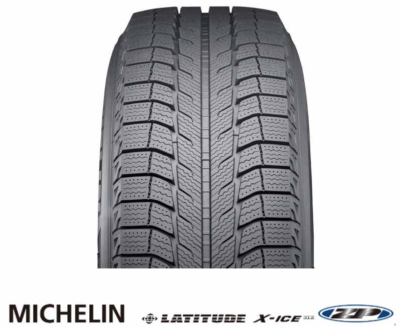 michelin-the-run-flat-tire-put-into-a-studless-tire-for-suv-latitude-x-ice20150802-1