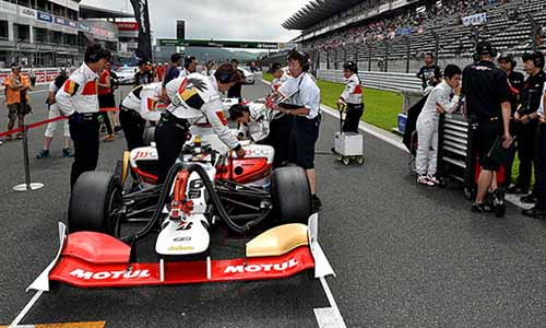 Super Formula Round 4 Twin Ring Motegi Preview3