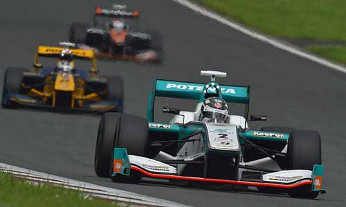 Super Formula Round 4 Twin Ring Motegi Preview1