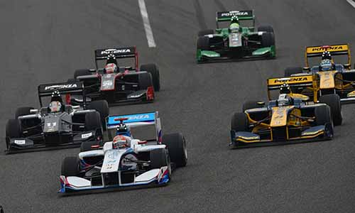 Super Formula Round 4 Twin Ring Motegi Preview4