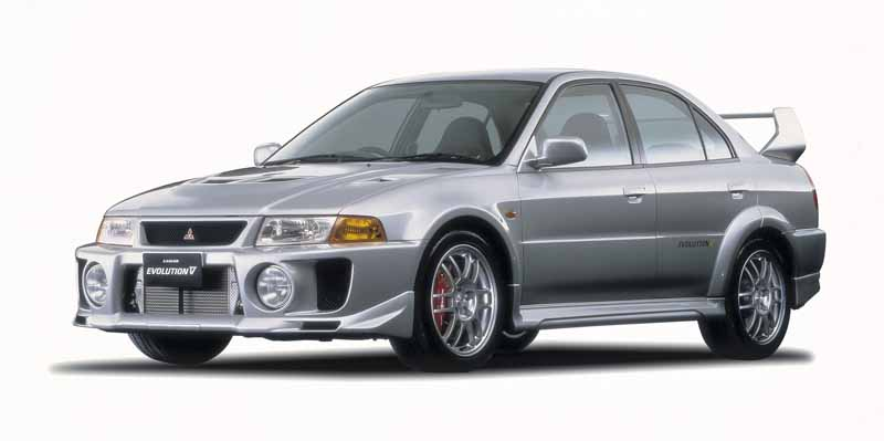 mitsubishi-lancer-evolution-history-of-lancer-evolution-23-years-part-520150821-30