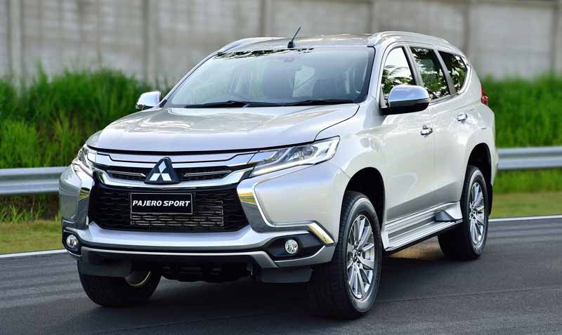 mitsubishi-motors-the-worlds-first-showing-off-the-new-mid-size-suv-pajero-sport-in-thailand20150801-18