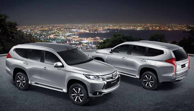 mitsubishi-motors-the-worlds-first-showing-off-the-new-mid-size-suv-pajero-sport-in-thailand20150801-23