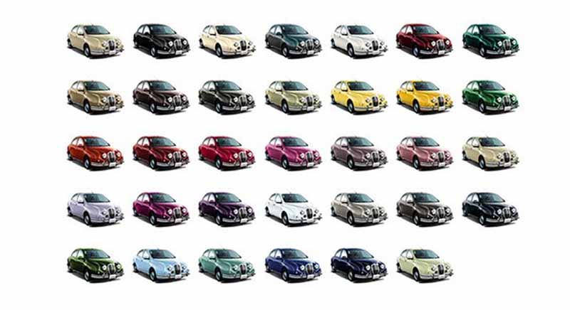 mitsuoka-butte-my-color-campaign-for-a-limited-time20150831-1
