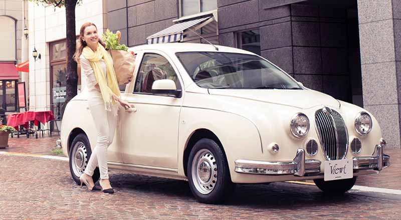mitsuoka-butte-my-color-campaign-for-a-limited-time20150831-2