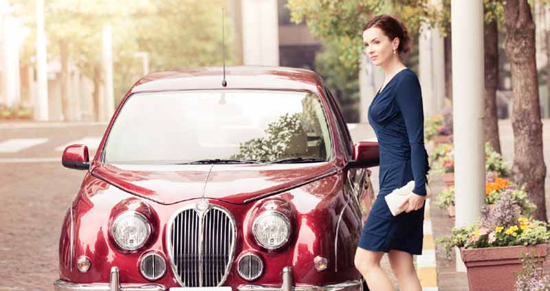 mitsuoka-butte-my-color-campaign-for-a-limited-time20150831-9