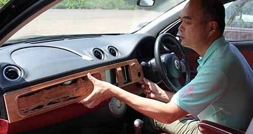 mitsuoka-was-collaboration-and-traditional-craft-of-toyama-viewt-toyama-announcement20150822-16