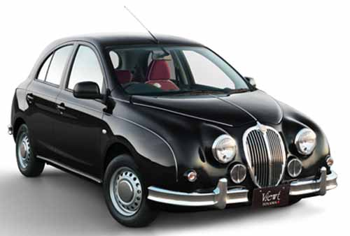 mitsuoka-was-collaboration-and-traditional-craft-of-toyama-viewt-toyama-announcement20150822-24