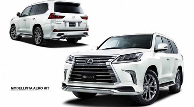 modellista-and-launched-a-customized-item-for-the-new-lexus-lx20150821-1