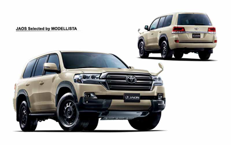 modellista-was-released-a-customized-item-for-the-new-land-cruiser20150818-3