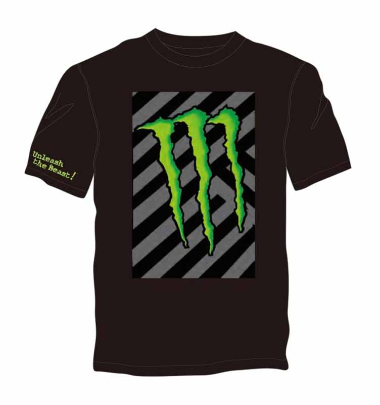 moto-gp-tickets-rossi-autographed-goods-are-atero-campaign20150818-2