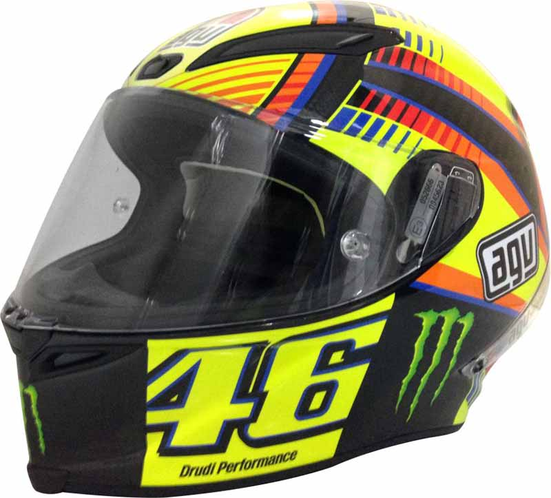 moto-gp-tickets-rossi-autographed-goods-are-atero-campaign20150818-3