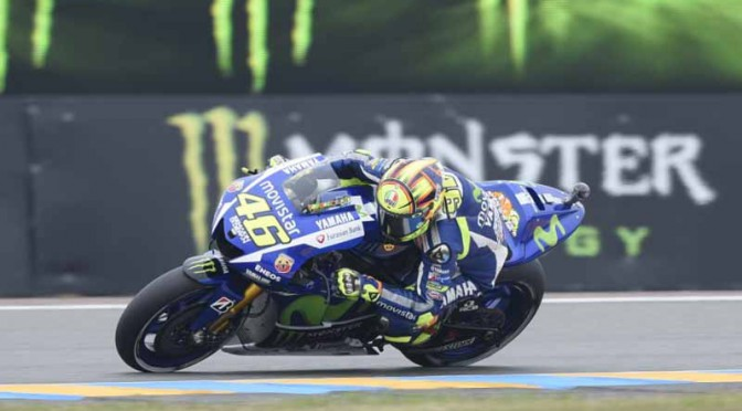 moto-gp-tickets-rossi-autographed-goods-are-atero-campaign20150818-4