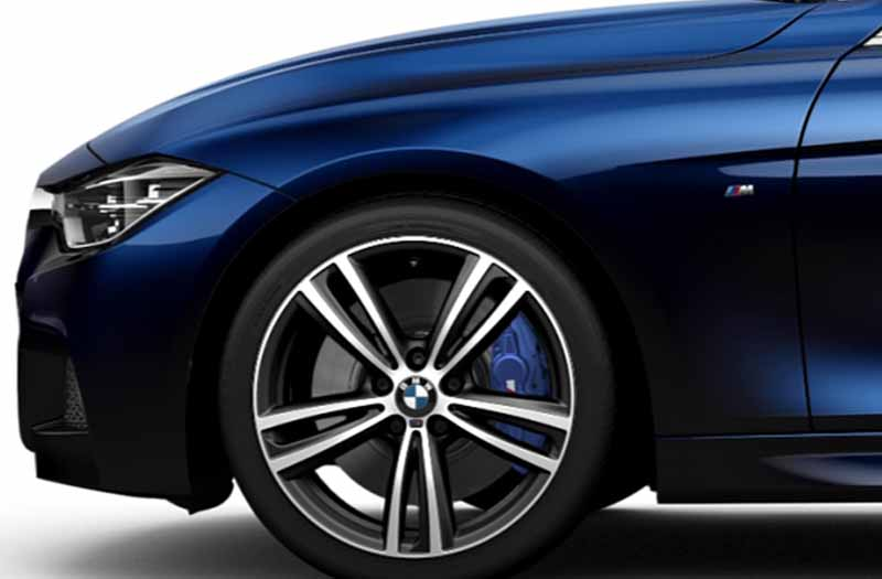 new-bmw-3-series-sedan-limited-20-units-of-the-announced-bmw-340i-40th-anniversary-edition20150820-6
