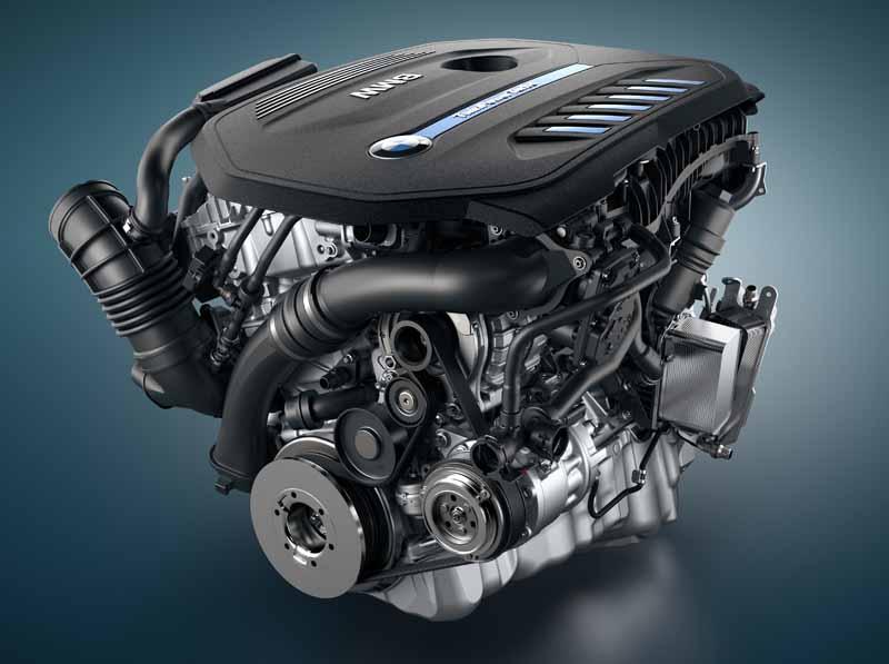 new-bmw-3-series-sedan-touring-announces20150820-1
