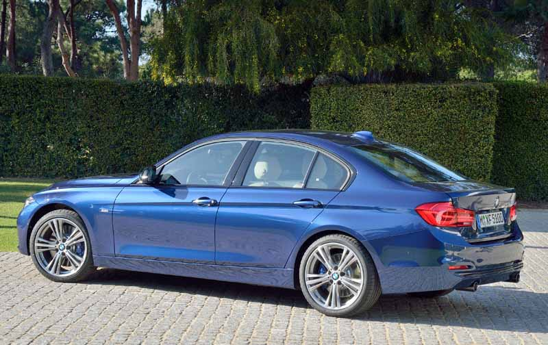 new-bmw-3-series-sedan-touring-announces20150820-10