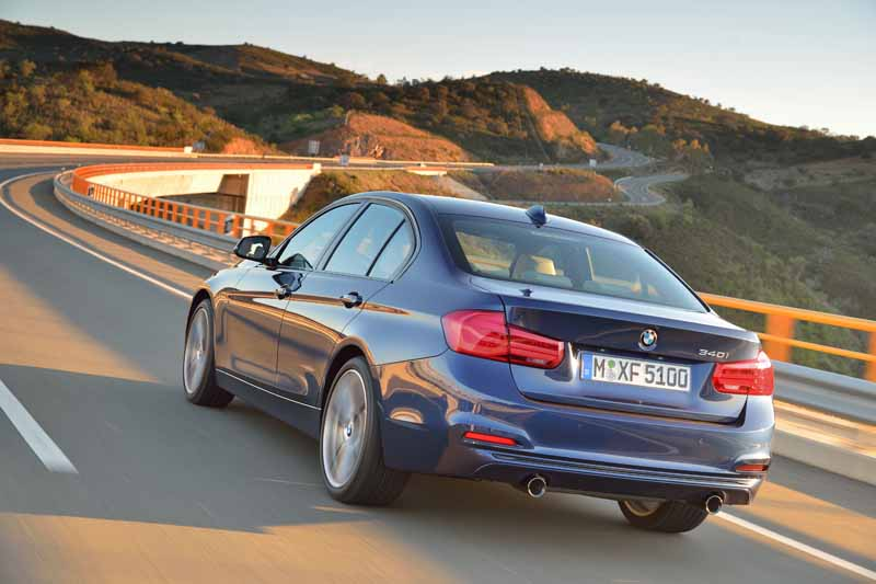 new-bmw-3-series-sedan-touring-announces20150820-12