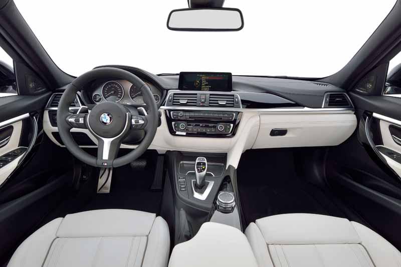 new-bmw-3-series-sedan-touring-announces20150820-13