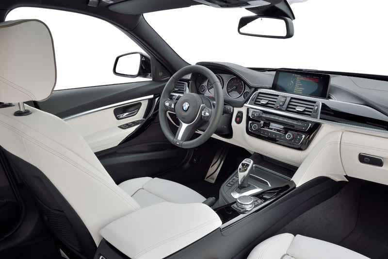 new-bmw-3-series-sedan-touring-announces20150820-14