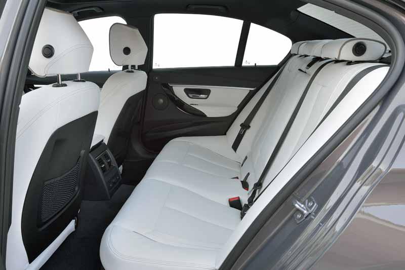 new-bmw-3-series-sedan-touring-announces20150820-15
