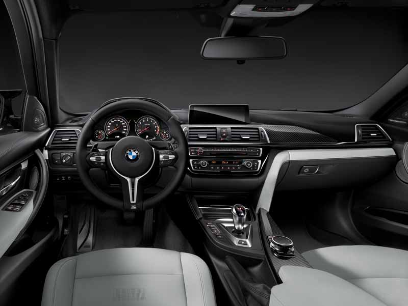 new-bmw-3-series-sedan-touring-announces20150820-2