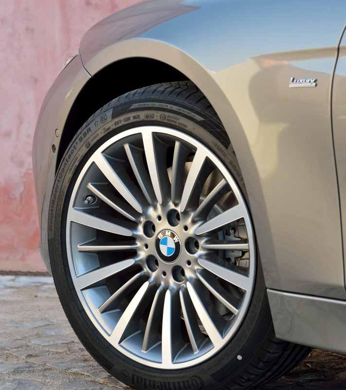 new-bmw-3-series-sedan-touring-announces20150820-23