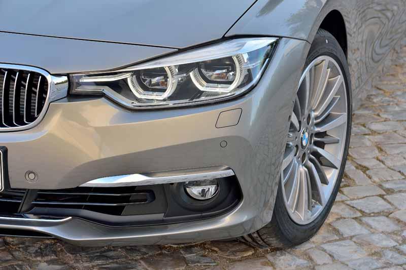 new-bmw-3-series-sedan-touring-announces20150820-24