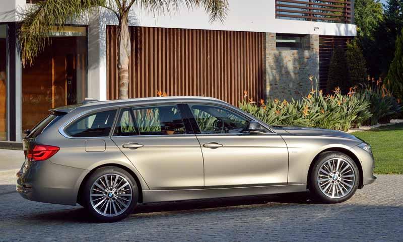 new-bmw-3-series-sedan-touring-announces20150820-25