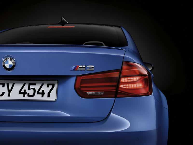 new-bmw-3-series-sedan-touring-announces20150820-4