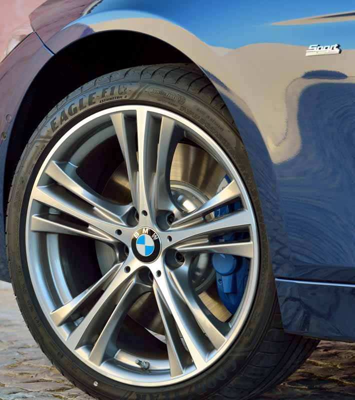 new-bmw-3-series-sedan-touring-announces20150820-7