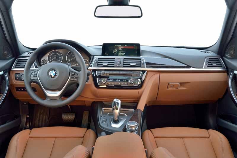new-bmw-3-series-sedan-touring-announces20150820-9