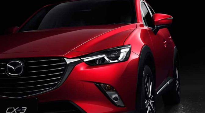 new-car-mounted-on-the-yokohama-tires-for-north-america-model-of-the-new-mazda-cx-320150828-1