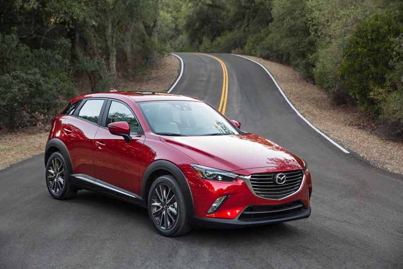 new-car-mounted-on-the-yokohama-tires-for-north-america-model-of-the-new-mazda-cx-320150828-6