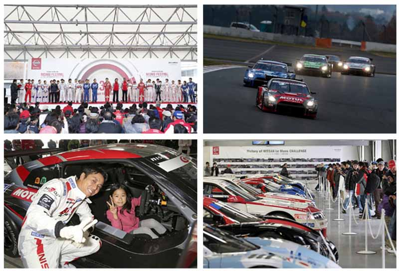 nismo-festival-at-fuji-speedway-2015-held-1129-20150809-1