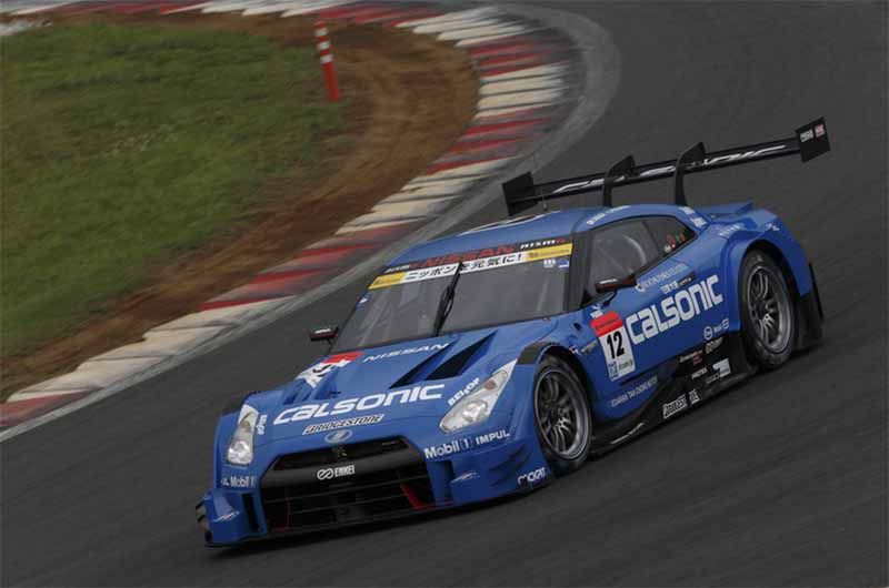 nissan-aim-to-gt-r-biased-4-game-winning-streak-in-the-2015-super-gt-round-5-intense-heat-of-marathon20150819-2