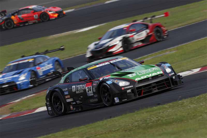 nissan-aim-to-gt-r-biased-4-game-winning-streak-in-the-2015-super-gt-round-5-intense-heat-of-marathon20150819-3