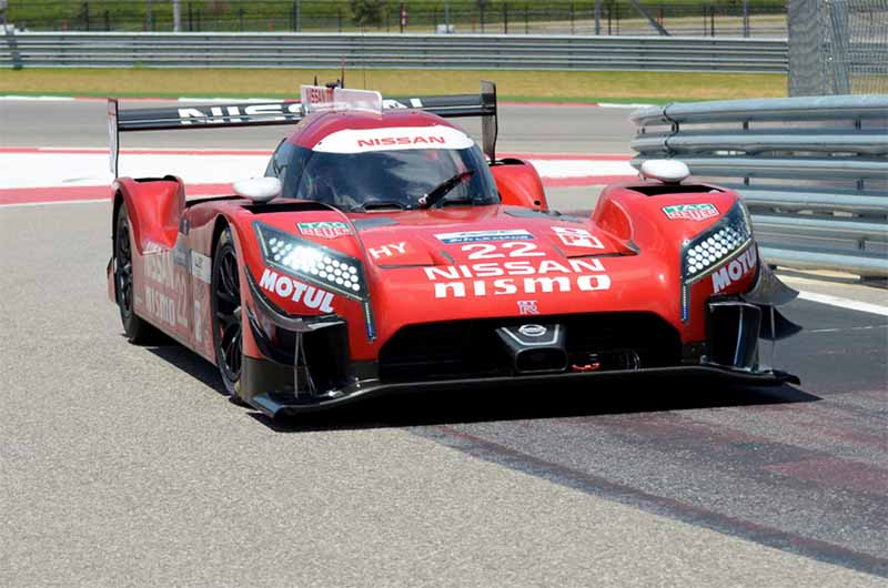 nissan-devoted-to-the-lm-p1-improvement-forego-immediate-wec-return20150809-1